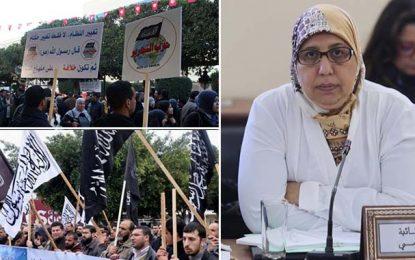 Zoghlami : Hizb Ettahrir doit accepter le caractère civil de l'Etat tunisien