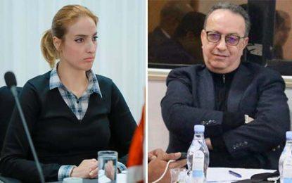 Hafedh Caïd Essebsi prend le contrôle du bureau politique de Nidaa