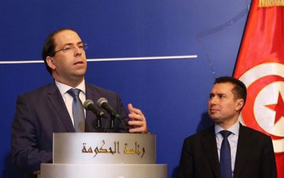 Chahed : La Tunisie tirera le quart de ses besoins des énergies renouvelables, en 2020
