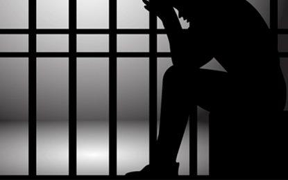 Nabeul : Fin de cavale pour le père incestueux accusé d'abus sexuels sur ses filles de 12 et 16 ans