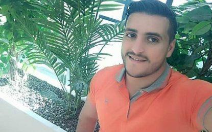 Tunis : «Kantoula» arrêté pour le meurtre de Hassen