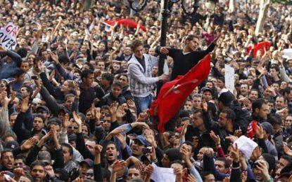 Réflexions d'un apolitique sur la Tunisie post-révolution