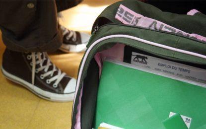 Harcèlement sexuel sur des élèves de Sfax : Un 2e instituteur  écroué