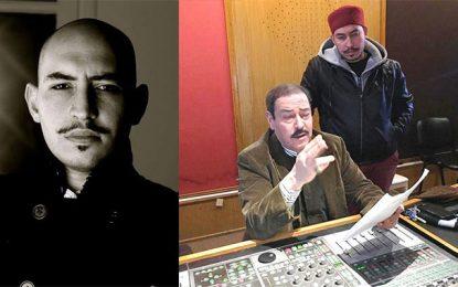 Après ''Dachra'', Abdelhamid Bouchnak retrouve la télévision avec ''Nouba''