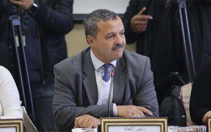 Abdellatif Mekki : Ennahdha devrait (finalement) voter la confiance au gouvernement Fakhfakh