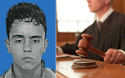 Tribunal militaire : Ghandri a cogné le juge avec son propre maillet !