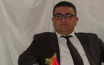 Corruption: Le gouverneur de Monastir, Akram Sebri, interdit de voyage
