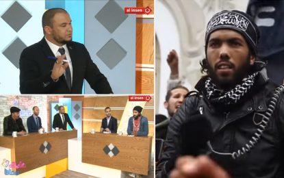 Haica : La chaîne islamiste El-Insen sanctionnée pour appel à la haine