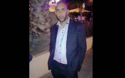 Jendouba : Anis (33 ans) fauché par un chauffard en état d'ivresse