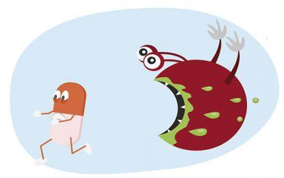 L'antibiorésistance : la menace qu'il faut cesser de négliger