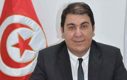 Tunisie : Profil d'Aymen Bejaoui, nouveau gouverneur de Tozeur