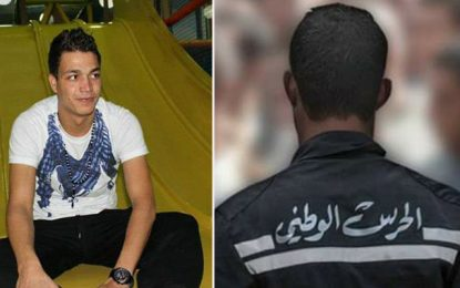 Barraket Essahel : Un garde national poursuivi pour homicide volontaire