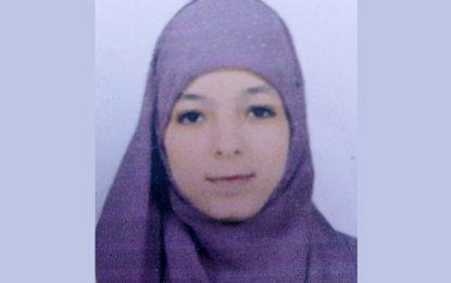 Bousalem : Appel à témoins pour retrouver Chadha