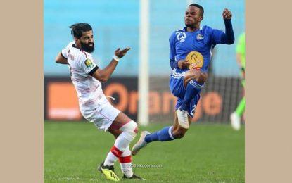 Football : Le Club africain a besoin de serrer les rangs