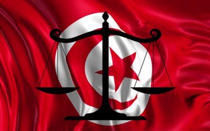 L'article 25 de la Constitution tunisienne, un texte scélérat