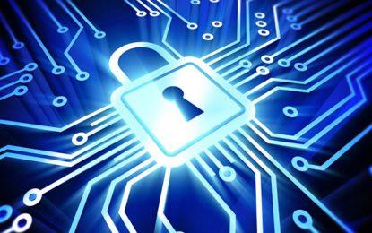 Mieux vaut prévenir que guérir : Se soucier dès à présent de la cybersécurité