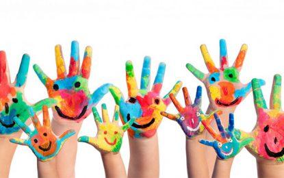 Droit de l'enfant : La LTDH appelle à l'amendement de plusieurs lois