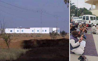 Affaire de l'école coranique de Regueb : Démocratie et criminalité institutionnalisée