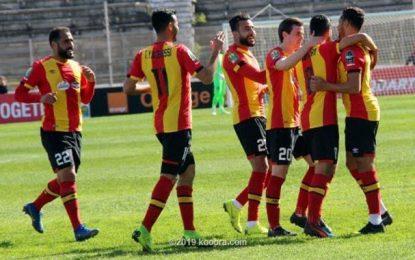 Ligue des champions : Les deux défis de l'Espérance de Tunis
