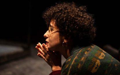 Essia Jaïbi : «Je ne pense pas faire du théâtre psychologique, mais…»