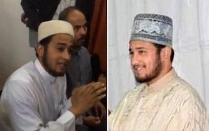 Regueb : Plainte contre «Cheikh Farouk» pour envoi de jeunes au jihad
