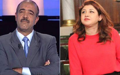 Centres coraniques : Laayouni porte plainte contre Ben Cheikh Ahmed