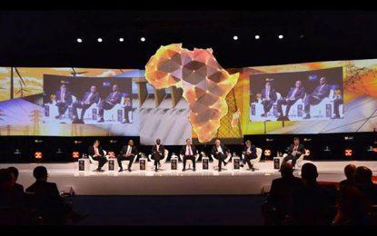 Forum Afrique Développement: Rapprocher l'Est et l'Ouest du continent