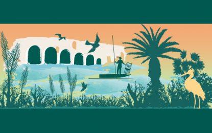 La journée mondiale des zones humides célébrée à Ghar El Melh