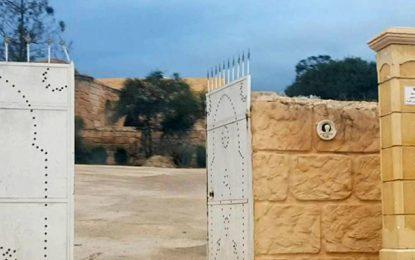 Grand-Tunis : Suspension d'activité de 2 centres coraniques douteux