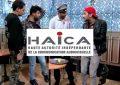 Homophobie : La Haica adresse une mise en garde à Attessia