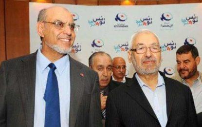 Présidentielle 2019 en Tunisie : Deux candidats islamistes au prix d'un !