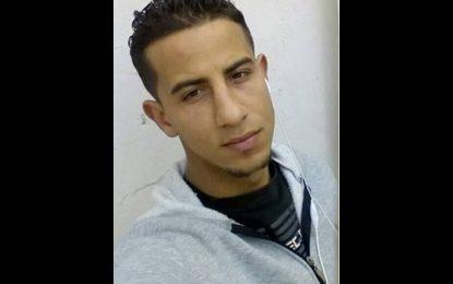 Bizerte : Hamza, disparu depuis des semaines, son corps enfin retrouvé