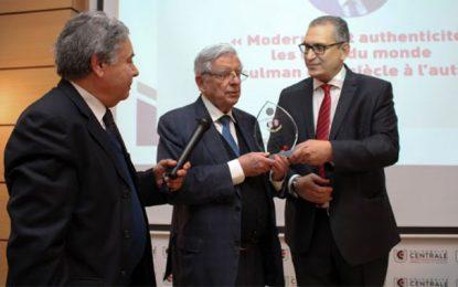 Chevènement : «Les difficultés actuelles de la Tunisie sont temporaires»