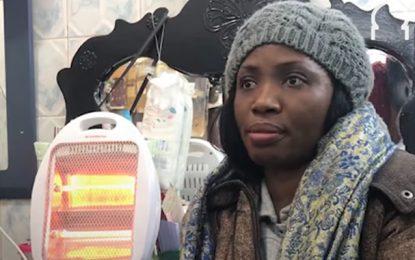 Jeanne d'Arc, une Ivoirienne «vendue» à une famille tunisienne (vidéo)