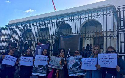 Harcèlement sexuel d'une élève : Le prof de théâtre de Kairouan jugé coupable