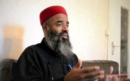 Bizerte : Arrestation du prédicateur salafiste Khamis Mejri
