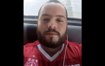 Sousse : Un chauffeur de transport rural tué à la station d'Enfidha
