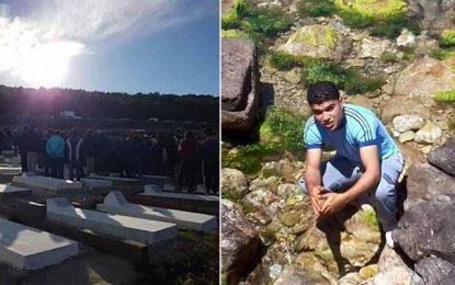 Pêcheur tué par la garde algérienne : Les autorités tunisiennes entrent en ligne