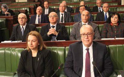 El-Abassi : La hausse du taux directeur était difficile mais nécessaire
