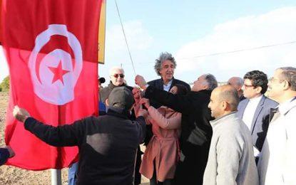 Marsa : Bientôt un complexe culturel, sportif et éducatif à Bhar Lazreg