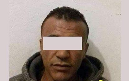 Meurtre de Menzel Kamel : Quatre suspects mis en détention