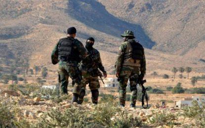 Homme décapité à Jebel Mghila : Le corps de Lakhdhar retrouvé