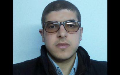Nabeul : Retrouvé mort après avoir dénoncé la corruption de son directeur italien
