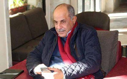 Ghariani : Alliance entre Al-Moubadara et Tahia Tounes pour la présidentielle