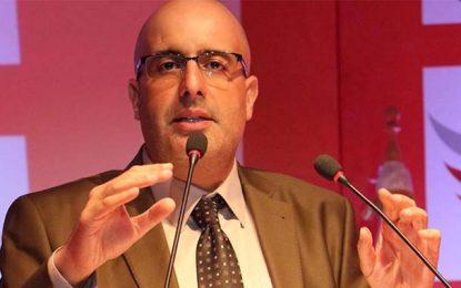Jebnoun : La hausse du taux directeur aura de graves conséquences