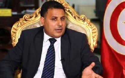 Tunisie : Mohamed Sedki Bouaoun, nouveau gouverneur de Sidi Bouzid