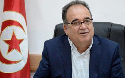 Tunisie : La stratégie de lutte contre la pauvreté est une cause nationale
