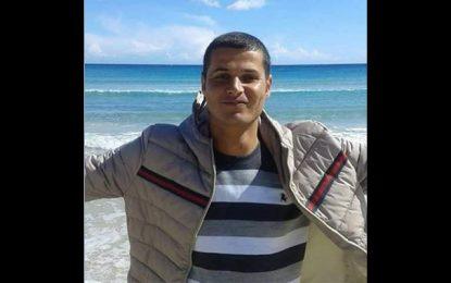 Sidi Bouzid : Monom (24 ans) succombe au virus du Nil