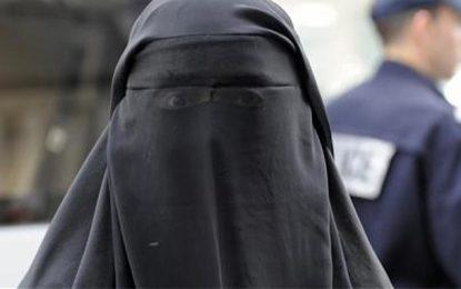 Jebel Jelloud : Arrestation d'une takfiriste, condamnée à la prison ferme pour appartenance à un groupe terroriste
