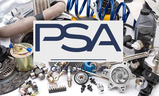 Une année record pour le Groupe PSA en Tunisie — Sourcing global